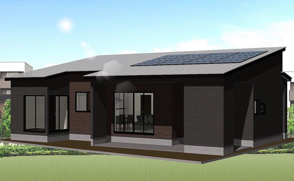 倉敷市で【注文住宅・新築一戸建て】なら倉敷ハウジング|自然素材の家・木の家